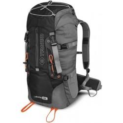 Рюкзак Trimm Adventure LEMAN, черный 45 л