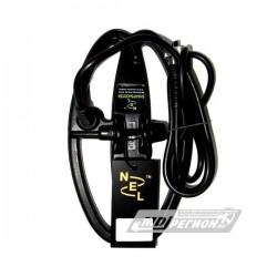 Катушка FULL Nel SharpShooter 5,5x9,5'' DD 7,5 кГц  для X-Terra